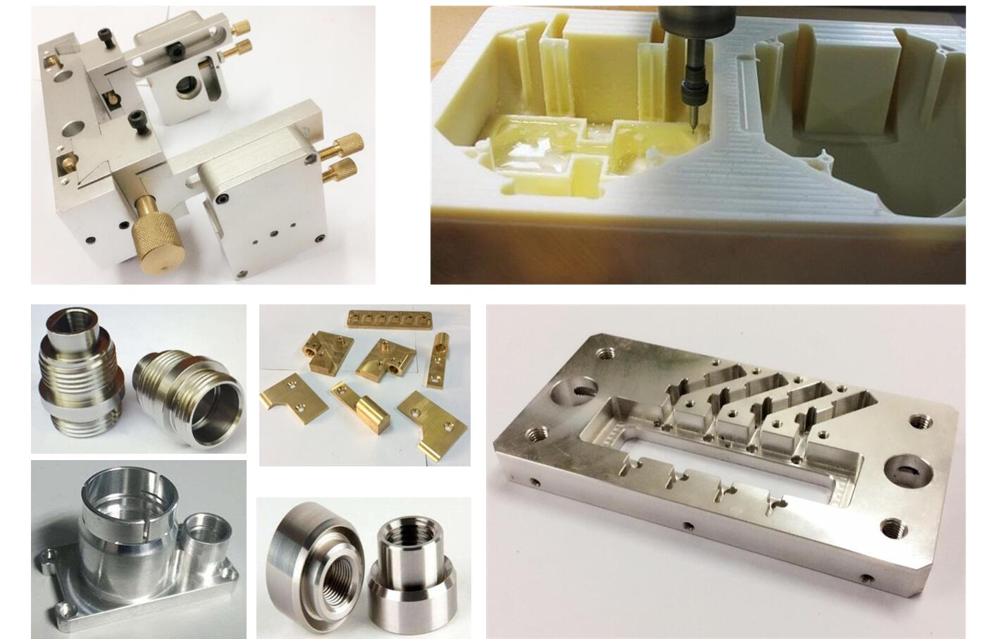 What Is Plastic Injection Moulding And Benefits Of Plastic Injection