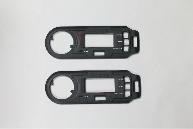 Rapid Prototyping Service And Rapid Prototyping Process Manufacturing Companies From China | China Plastic Injection Molding Companies With Tooling And Injection Moulding Die Makers