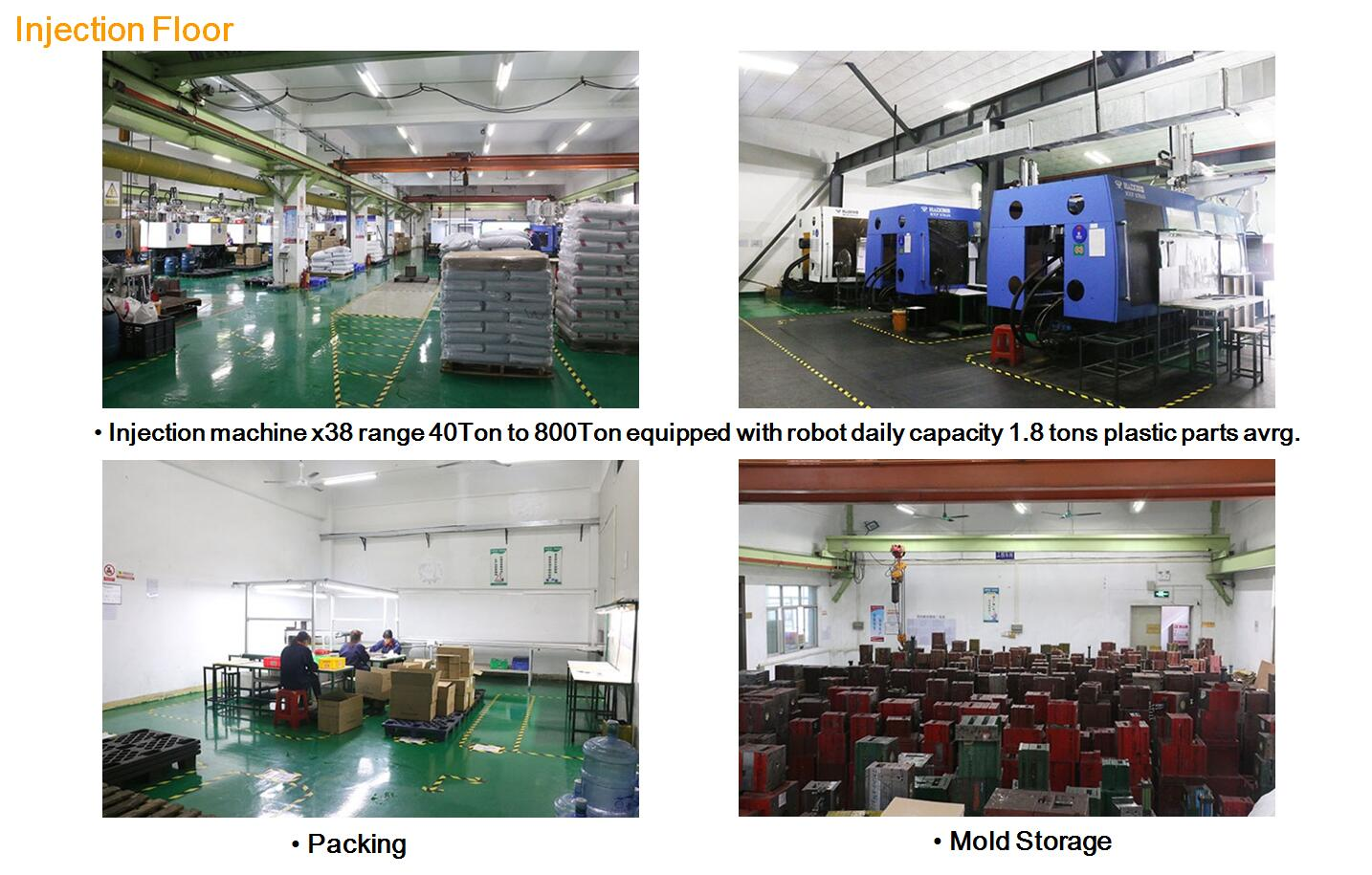 China Plastic Injection Manufacturing,Injection Molding Process And CNC Machining China | China Plastic Injection Molding Companies With Tooling And Injection Moulding Die Makers