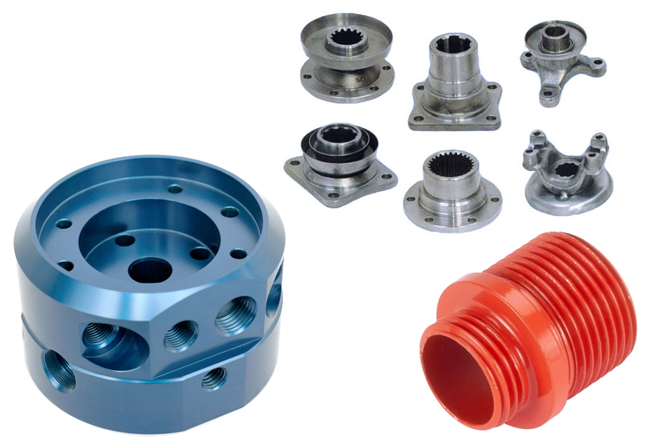 Plastic Injection Molding Or Moulding Near You And Me | China