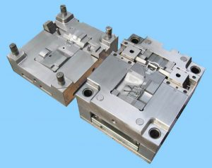 Common Defects In Plastic Injection Mold | China Plastic