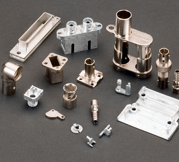 BRIEF INTRODUCTION OF SEVEN COMPONENTS IN PLASTIC INJECTION MOLD MANUFACTURING PROCESS | China Plastic Injection Molding Companies With Tooling And Injection Moulding Die Makers